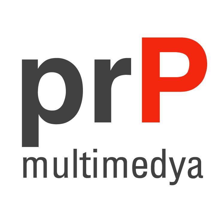 free vector Prp multimedya