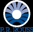 free vector PRRouss Lat logo P287