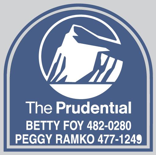 Prudential realty logo Free Vector / 4Vector