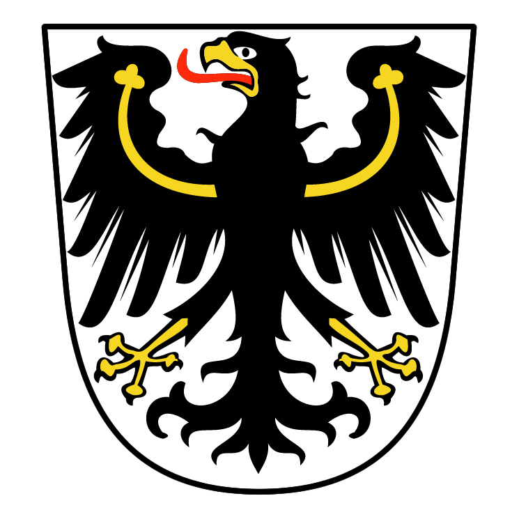 free vector Prussia