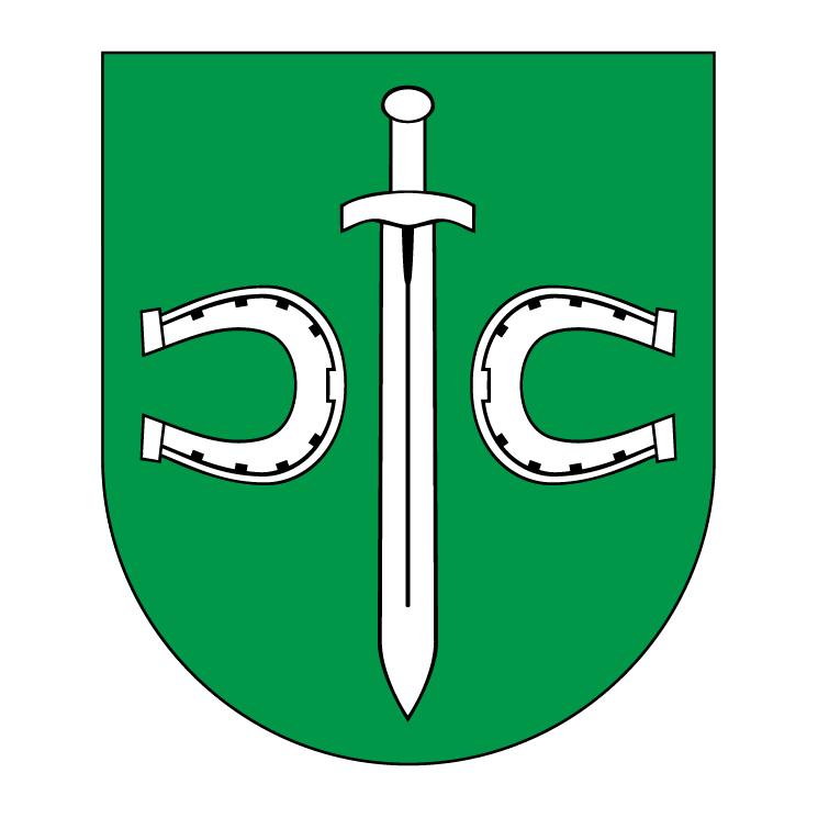 free vector Pruszcz