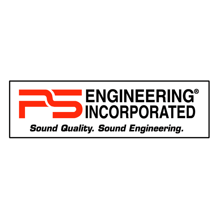free vector Ps engineering