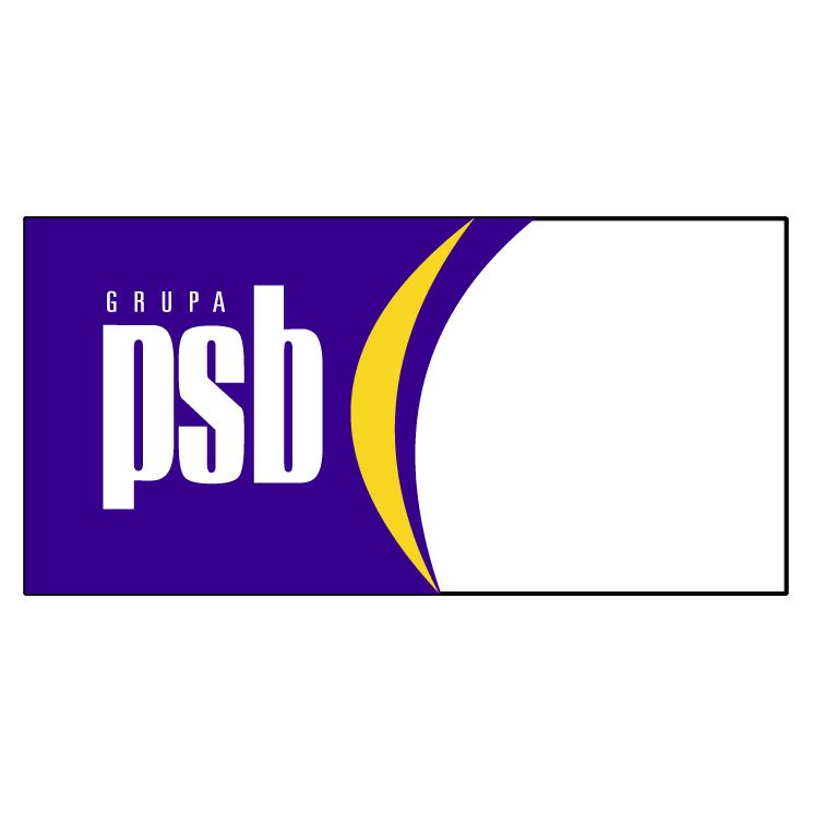 free vector Psb