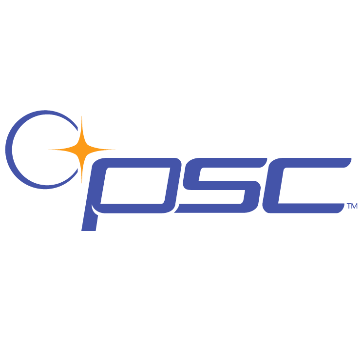 free vector Psc 0
