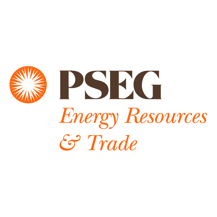 free vector Pseg energy resources trade