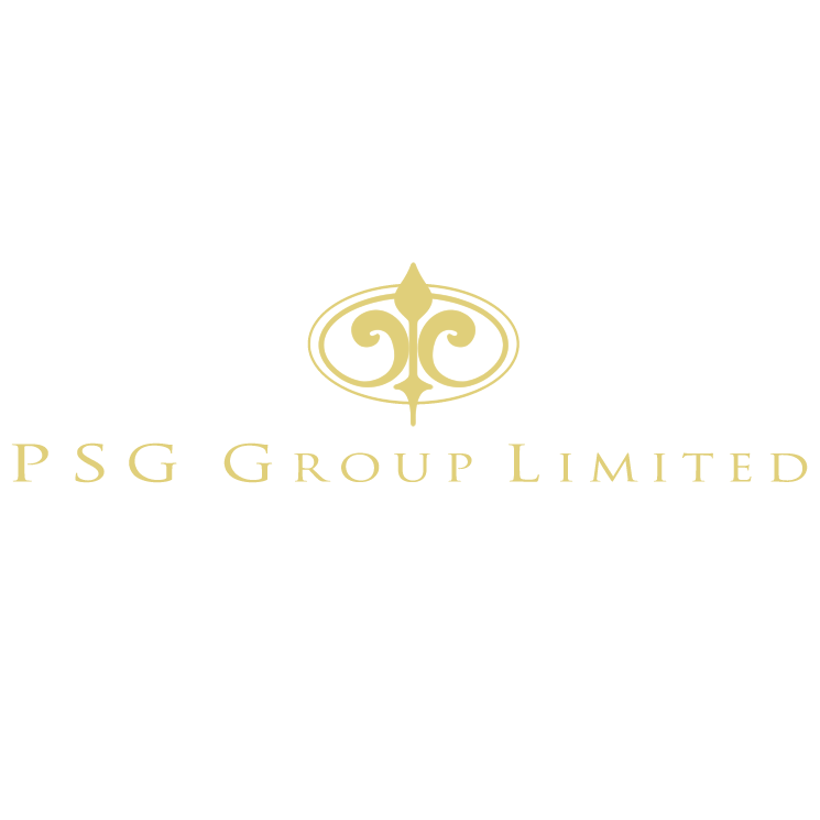 free vector Psg group limited