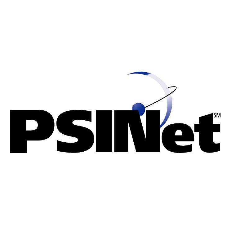 free vector Psinet 2