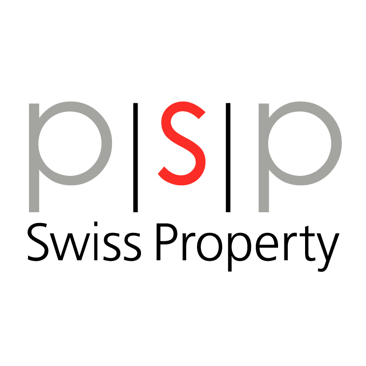 free vector Psp swiss property