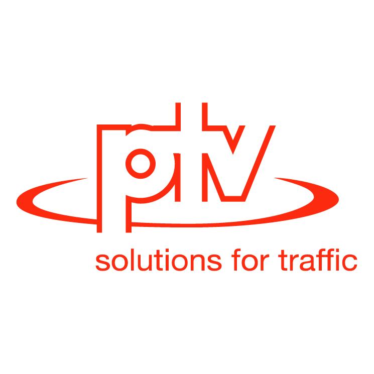 free vector Ptv