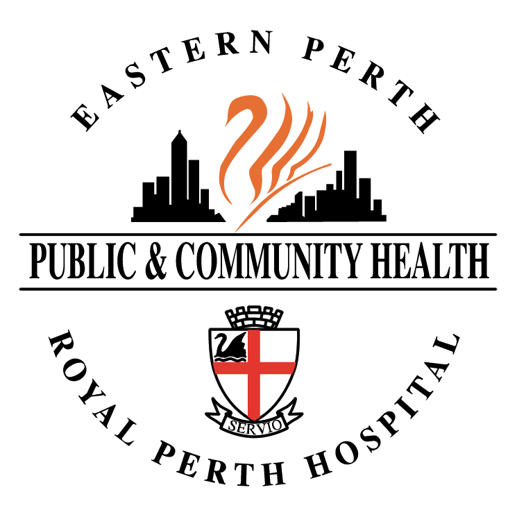 free vector Public community health