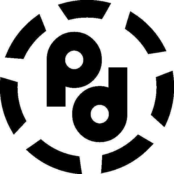 free vector Public Domain Symbol clip art