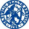 free vector Public Health Service clip art