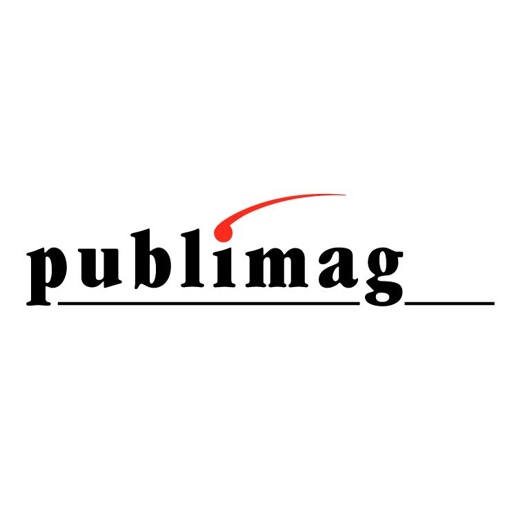 free vector Publimag