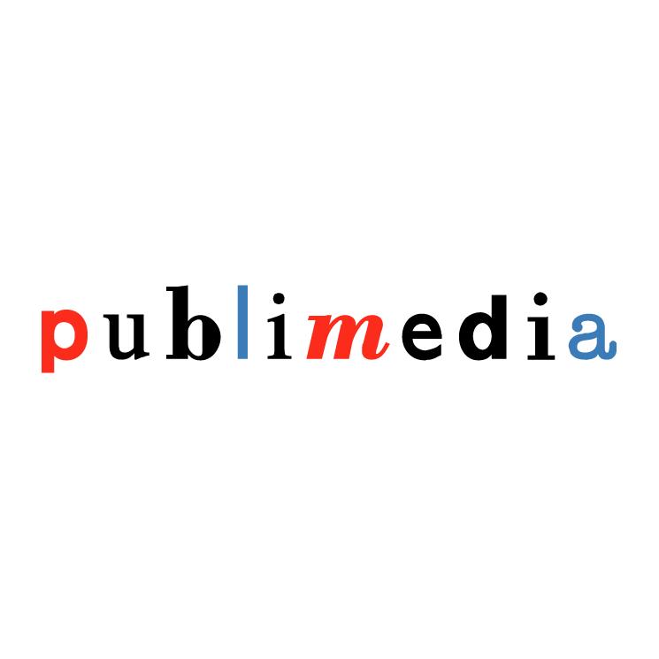 free vector Publimedia