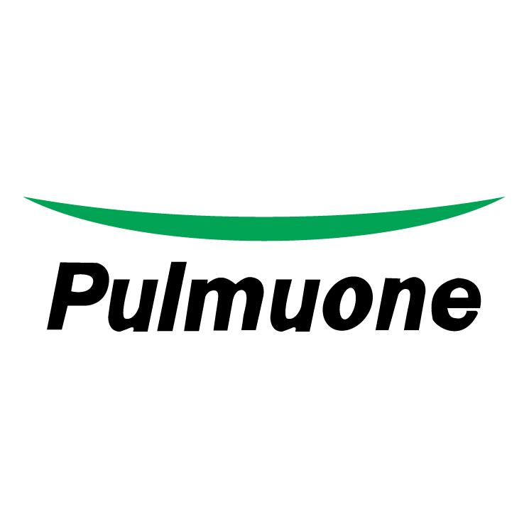 free vector Pulmuone