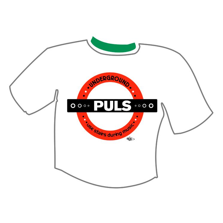 free vector Puls 1