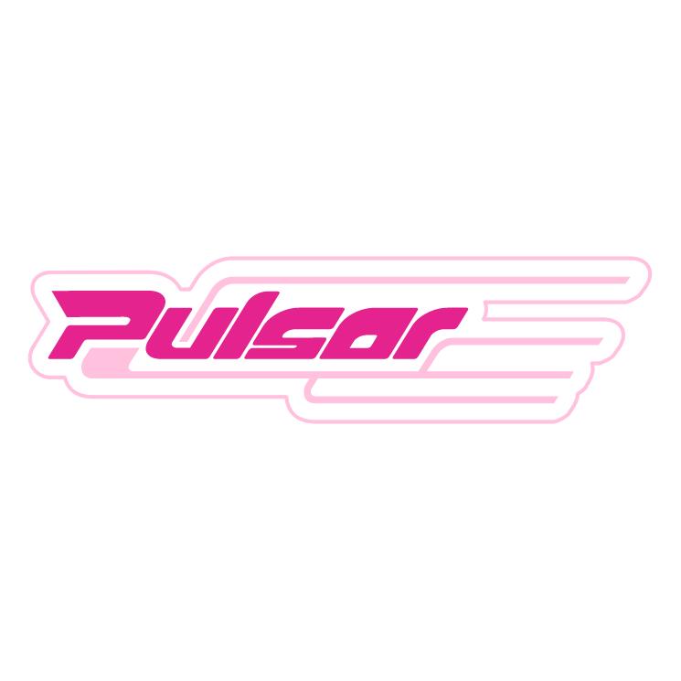 free vector Pulsar 0