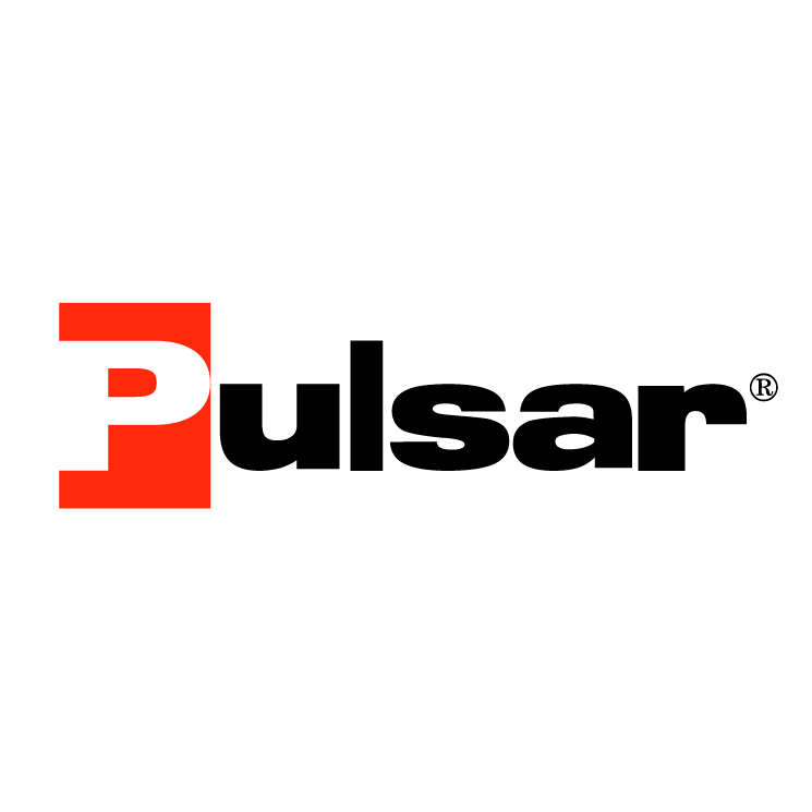 free vector Pulsar 1