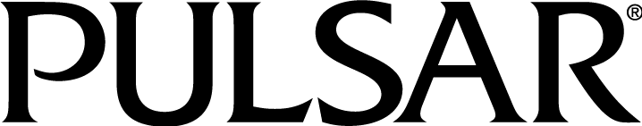 free vector Pulsar logo