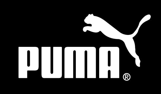 free vector Puma logo2