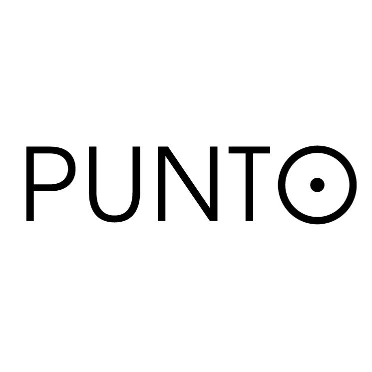 free vector Punto