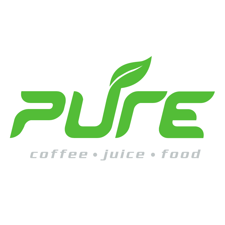 free vector Pure