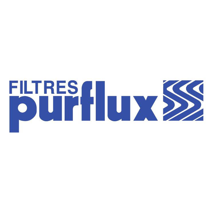 free vector Purflux