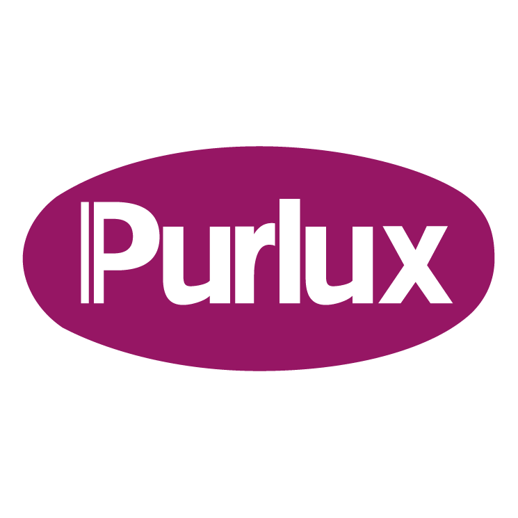 free vector Purlux