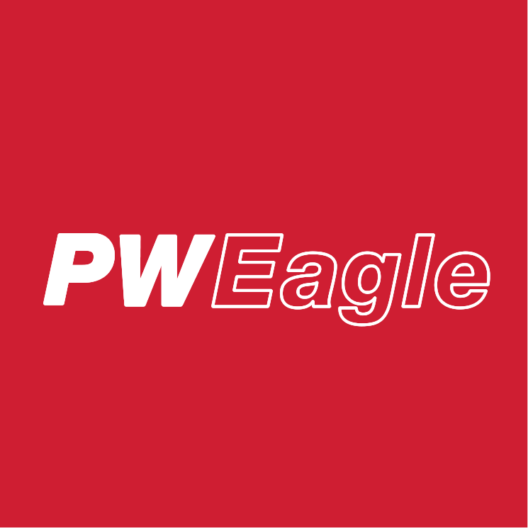free vector Pw eagle