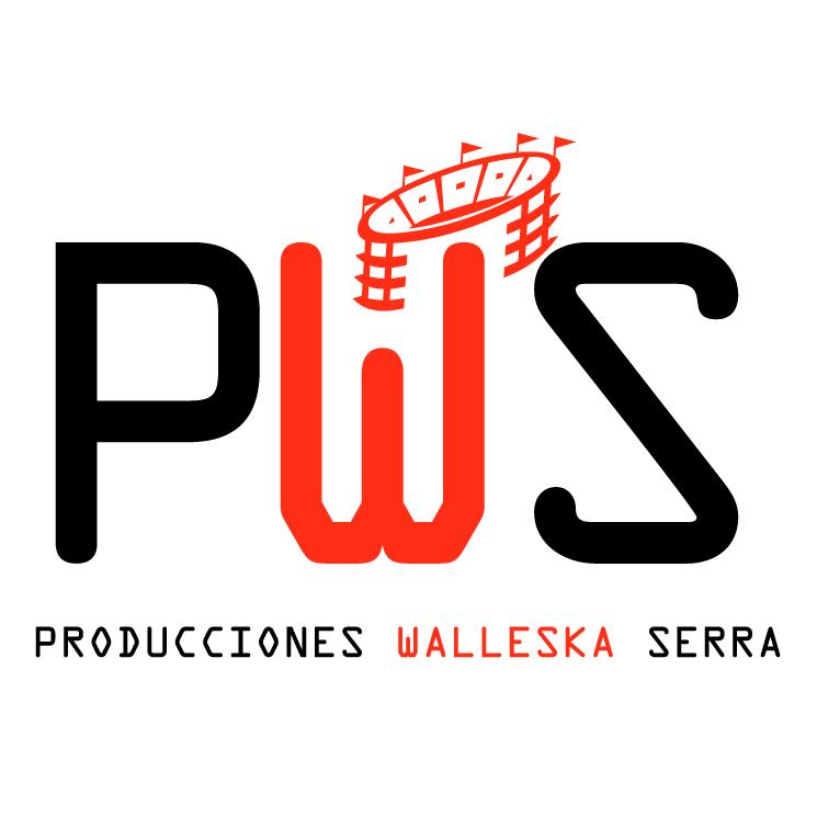 free vector Pws