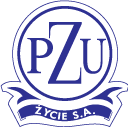 free vector PZU Zycie logo