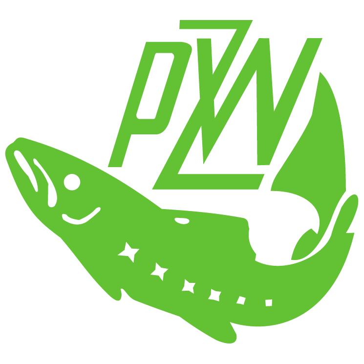 free vector Pzw