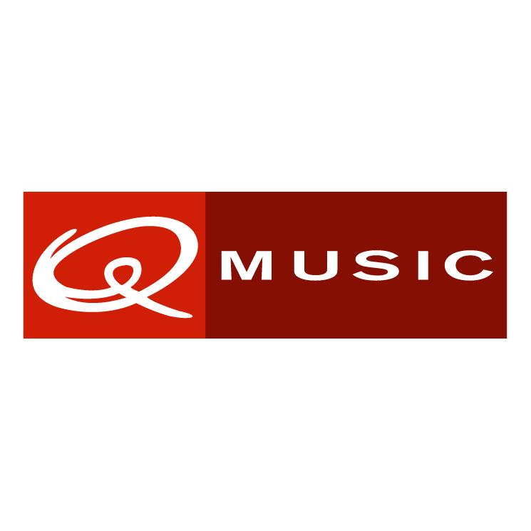 free vector Q music
