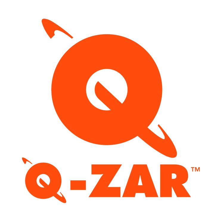 free vector Q zar