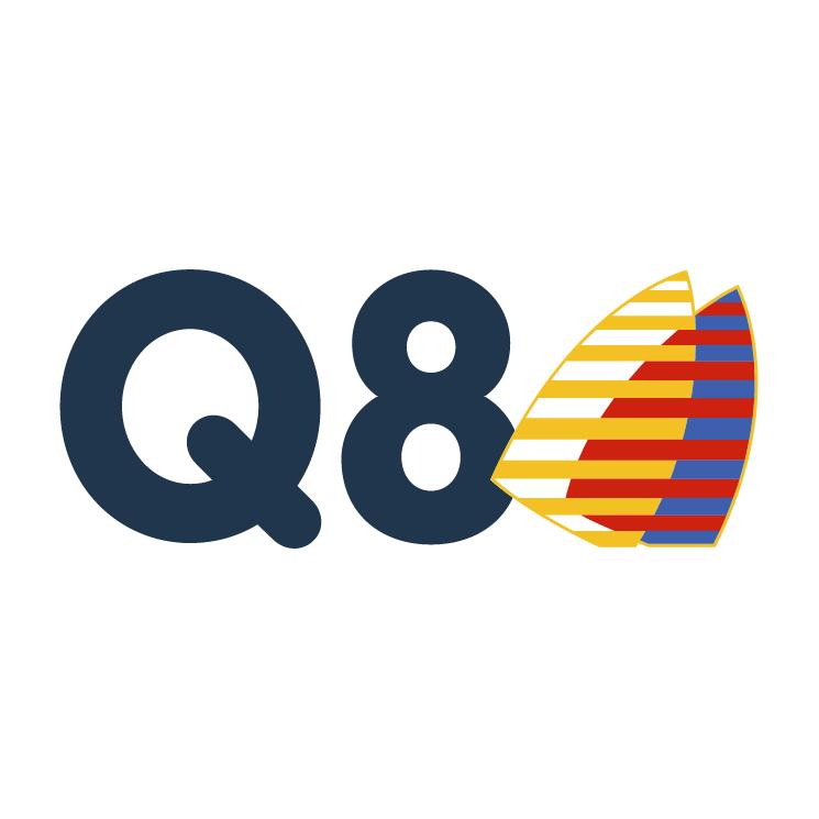 free vector Q8 1