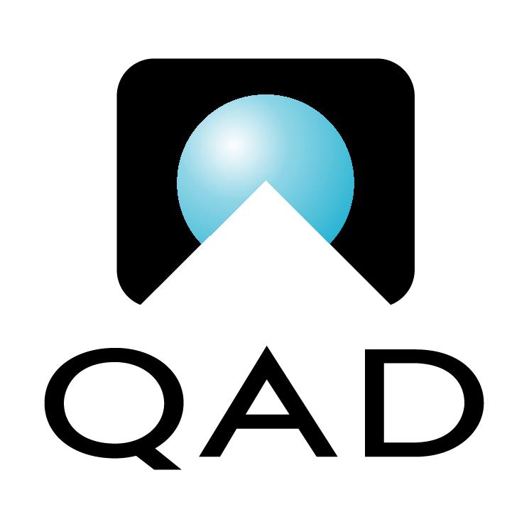 free vector Qad