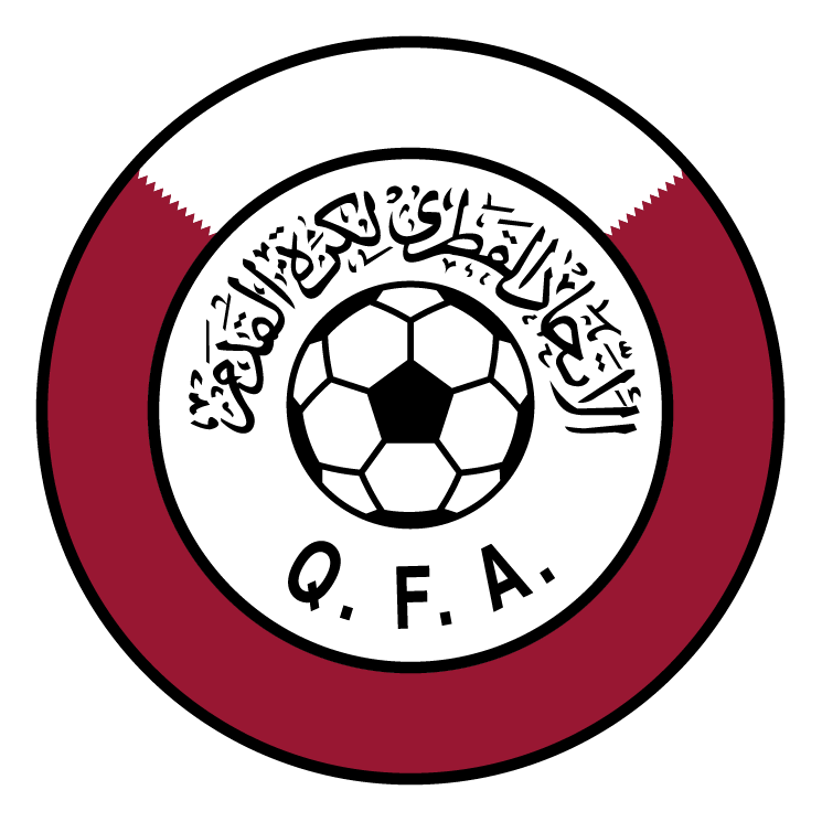 free vector Qfa
