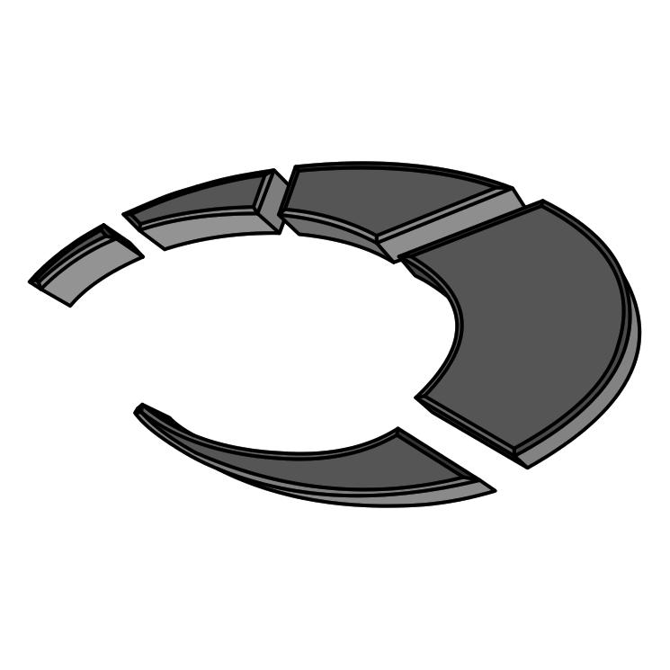 free vector Qlsys uslugi informatyczne 0