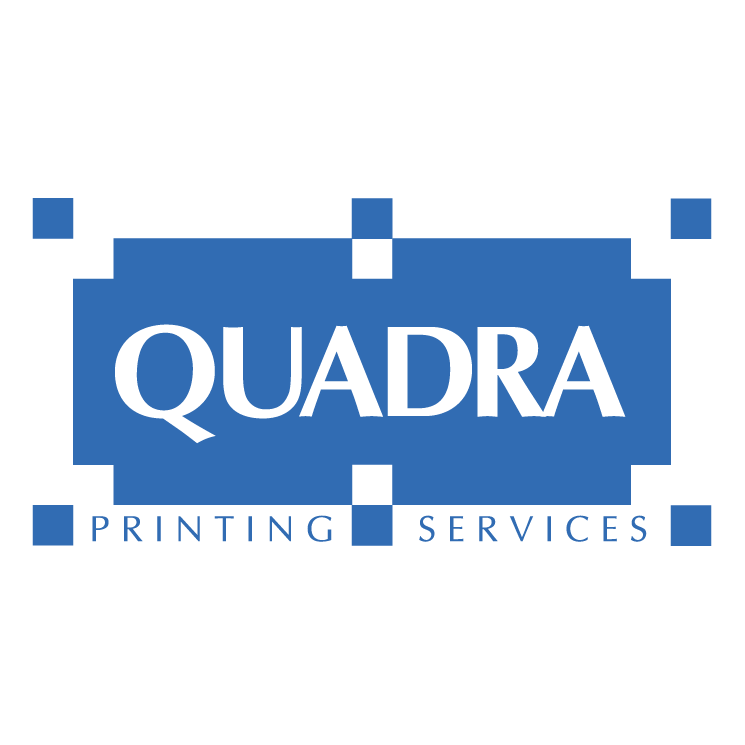 free vector Quadra