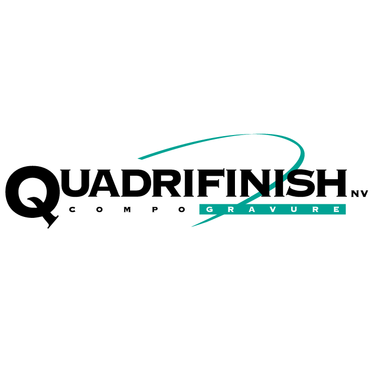 free vector Quadrifinish