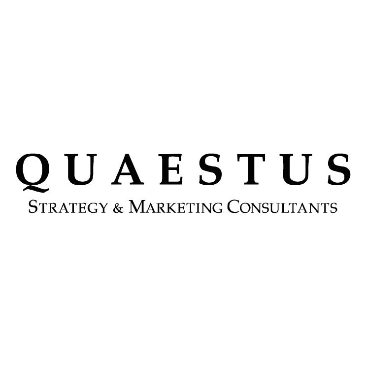 free vector Quaestus