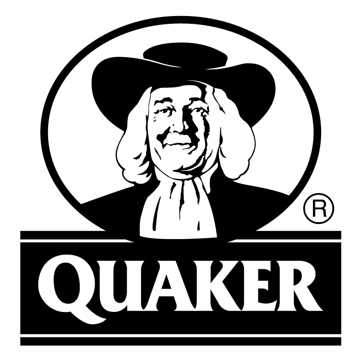 Quaker Oatmeal Clipart | www.imgkid.com - The Image Kid ... Quaker Oatmeal Clip Art