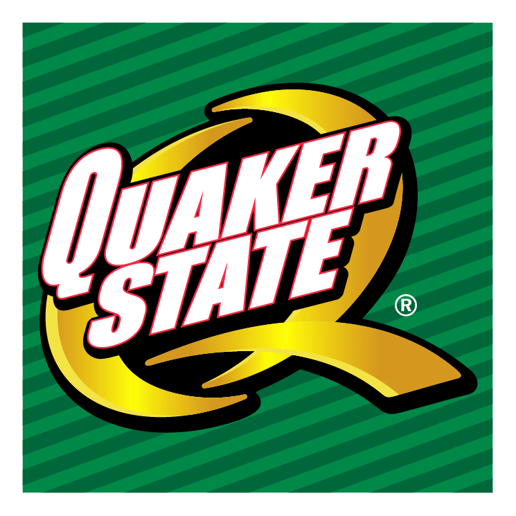 free vector Quaker state 2