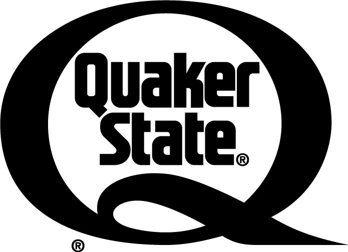 Quaker State logo Free Vector / 4Vector Quaker Symbol