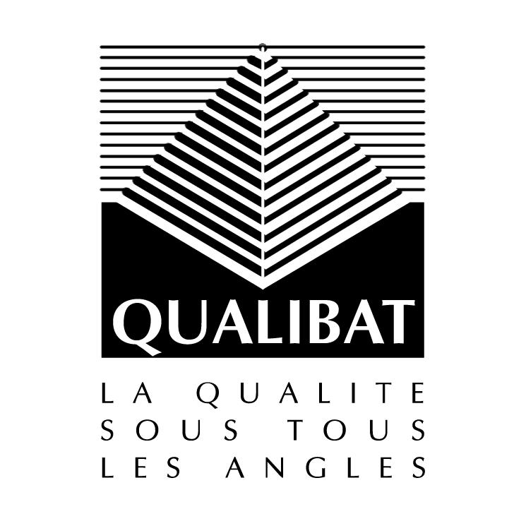 free vector Qualibat 0