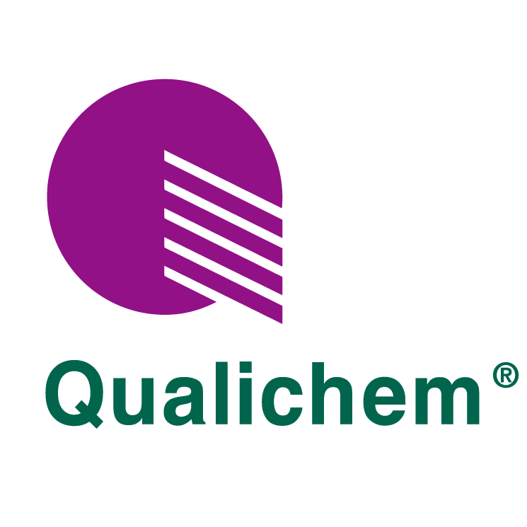 free vector Qualichem