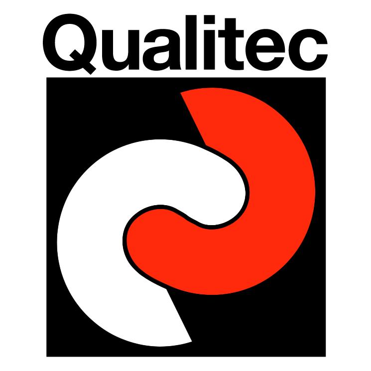 free vector Qualitec