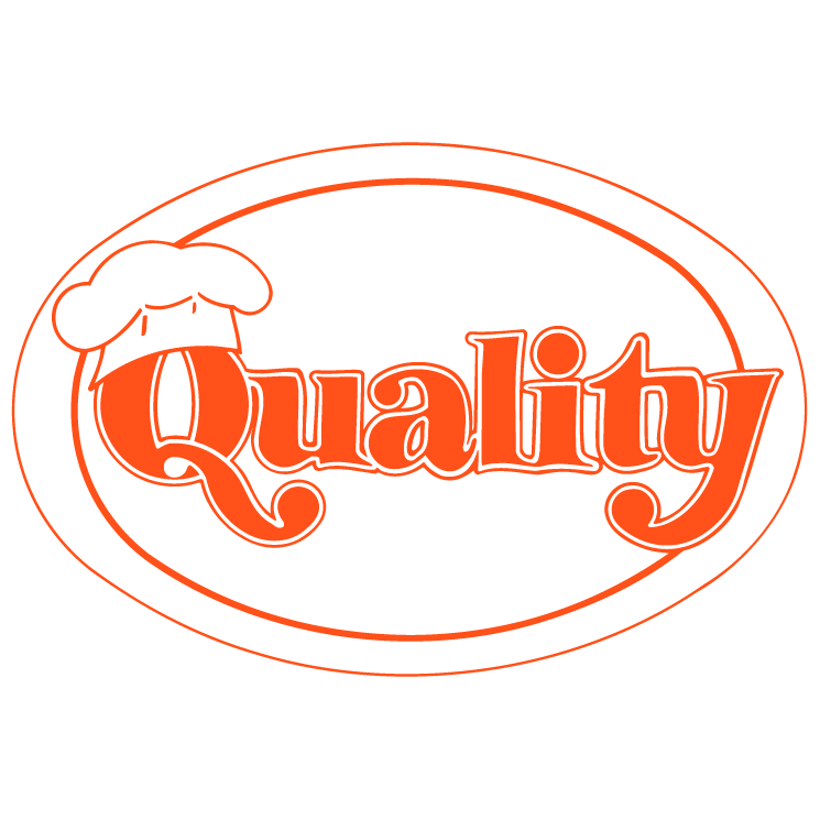 free vector Quality 2