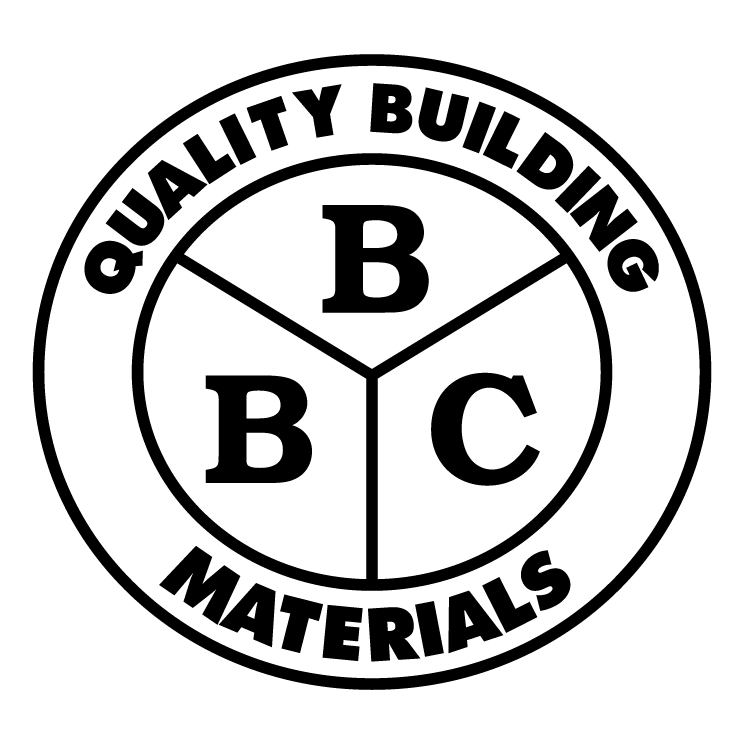 free vector Quality building materials