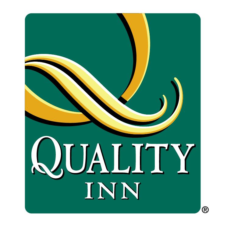 free vector Quality inn